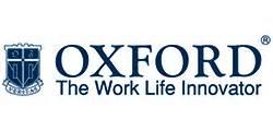 Essays in criticism oxford journal