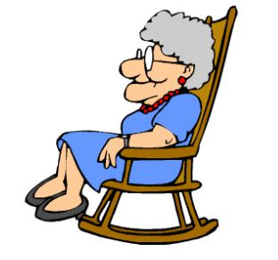 Free Essays on Short Story - A Visit to Grandmother