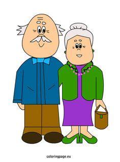 Essays on Descriptive Essay On Visit To Grandparentss House
